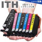 EPSON ITH-6CL