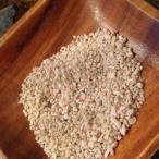 【封入素材】20g (3mm程度) サンゴのかけらと海の砂