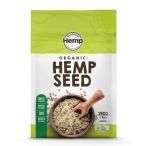 Hemp Foods Japan (ヘンプフーズジャパン) Hemp Seeds ヘンプシードナッツ 有機麻の実ナッツ 250g