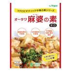 麻婆豆腐の素 180g pns