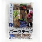 プロトリーフ バークチップ 5L-L | 培養土 バーグ・装飾用土