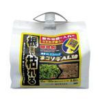 除草剤 ネコソギAL1.0エコパック 3.8L レインボー薬