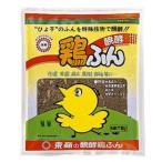 東商 醗酵けいふん 粉末 2.5L | 活力剤 有機肥料