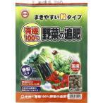 東商 有機100% 野菜の追肥 500G | 活力剤 有機肥料
