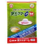 東商 新芝専用肥料 芝ドクターG 1.8kg | 専用肥料 活力剤