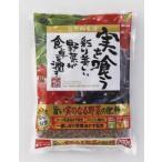 太田油脂 旨い実のなる野菜の肥料 700g | 活力剤