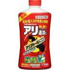 殺虫剤 アリアトール粉剤 1.1kg 住友化学園芸