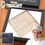 ハロウィン 生チョコ 高級 ギフト スイーツ チーズ ホワイトチョコ ショコラフレ フロマージュブラン