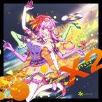 Lilium X2��-Lilium Records-