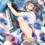 Mind Reverser -SOUND HOLIC feat. 709sec.-