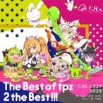 The Best of tpz 2 the BEST!!!��-C.H.S-