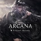 ARCANA��-Eternal Melody-