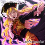 Unreal Invader��-SOUND HOLIC feat. 709sec.-