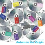 Return to the Origin��-HARDCORE TANO*C-