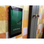 スマホ 滑り止め クッション シール グリフォン・フリー for Android iPhone iPad PDA Phablet カバー にも貼れます GRiPhone FREE CUT