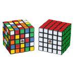 メガハウス 5×5プロフェッサーキューブ ルービックキューブ 31022(ka0a008)