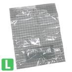 日本製 トラベル圧縮袋 Lサイズ 40-859 色選択不可 8点までメール便OK(se0a061)