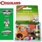 ショッピング携帯 COGHLANS(コフラン) ソーイングキット No.8205 11210075(ei0a118)