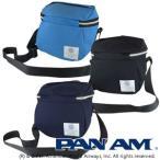 PAN AM パンナム ショルダーバッグ 505035(je2a171)