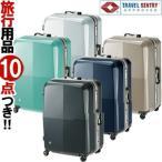 ショッピング旅行 日本製 ACE(エース)ProtecA EQUINOX LIGHT ORE(エキノックスライトオーレ) 68cm 00743 TSAロック搭載 4輪スーツケース フレーム 3年保証付(je2a228)[C]