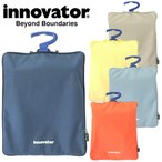 ショッピング旅行 TRIO(トリオ) innovator(イノベーター) Compact Garment bag コンパクトガーメントバッグ INT-7L(to4a062)