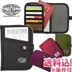 б╓еье╙ехб╝╡н╞■д╟есб╝еы╩╪┴ў╬┴╠╡╬┴б╫solo-tourist е╜еэе─б╝еъе╣е╚ SGе╤е╣е▌б╝е╚е▒б╝е╣(е╣ене▀еєе░╦╔╗▀) SGPC-12-mail(va0a215)