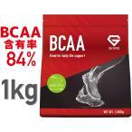 �ڥ�ӥ塼��Ƥǥ����������ץ쥼��ȡ�GronG(�����) BCAA ��ͭΨ84�� ����åץ� ��̣ 1kg (100��ʬ) ʬ�������ߥλ� ���ץ���� ��