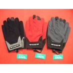 MCワークス ライトグローブ MC works LIGHT GLOVE