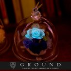 ground-flower_drop-2