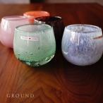 Henry Dean(ヘンリーディーン)・花瓶・グラス・flowervase