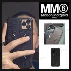 「父の日 2021 MM6 Maison Margiela メゾンマルジェラiPhone12 ケースPhone SE iPhone11 ケース アイフォン送料無料」の画像