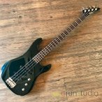 Fernandes LIMITED EDITION �ե���ʥ�ǥ� ���쥭�١�����b220��