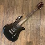 B.C.Rich Eagle-580 JE ビーシーリッチ エレキギター -GRUN SOUND-[w025]