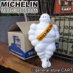 MICHELIN TRUCK BIBENDUM ミシュラン ビバンダム カミオン フィギュア 【販促品/ミスタータイヤマン/ビバンダムトラック】