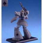 ガンダムコレクション2 ゲルググキャノン エース部隊 (三連装ミサイル・ランチャー) 《ブラインドボックス》