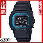 ショッピングGW カシオ ジーショック GW-B5600-2JF ソーラー電波腕時計