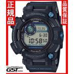 GショックカシオGWF-D1000B-1JFソーラー電波腕時計「マスターオブGフロッグマン」メンズ黒色(黒色〈ブラック〉)