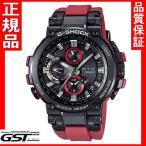 カシオCASIO ジーショックG-SHOCK MTG-B1000B-1A4JFメンズ 腕時計 新品入荷