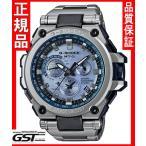 限定GショックカシオMTG-G1000RS-2AJF腕時計GPS電波ソーラー「MT-G」メンズ黒色(黒色〈ブラック〉)