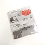 [未開封] Microsoft Office Personal 2003 OEM/DSP版