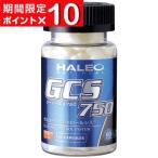 Yahoo!GTEKオンラインストアーGCS750「ジーシーエス750」90カプセル (炭水化物の最大利用でダイエットをサポート)(HALEOハレオプロテイン・サプリメント)