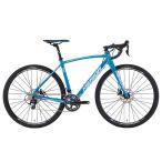 MERIDA / CYCLO CROSS 500 メリダ/ シクロクロス500 (ブルー)