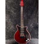 """Brian May Guitars Brian May Special """"Red"""""""