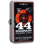 electro-harmonix 44 Magnum パワーアンプ 《アンプ》