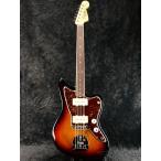 Fender USA American Original '60s Jazzmaster 3-Color Sunburst【ERNIE BALL4点セット付】《エレキギター》