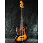 Fender Japan Exclusive Classic 60s JB Lefty 3TS (旧型番:JB62-LH) | ERNIE BALL弦プレゼント【エントリーでポイント10倍】