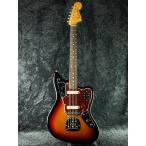 【ERNIE BALL4点セット付】 Fender Mexico Classic Player Jaguar Special 3CS 3カラーサンバースト