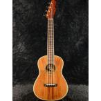 Fender Montecito Tenor Ukulele �ƥʡ��������ԥ�������