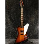 Gibson Firebird V Vintage Sunburst 2008年製【中古】《エレキギター》