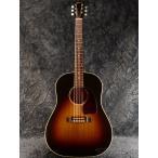 Gibson J-45 -Vintage Sunburst- 2006年製【中古】《アコギ》